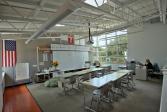 Chartwell School   Seaside, CA   EHDD Architecture