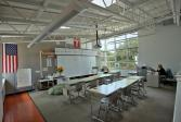 Chartwell School | Seaside, CA | EHDD Architecture